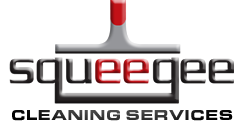 Squeegee Cleaning Services